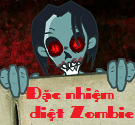 game-dac-nhiem-diet-zombie
