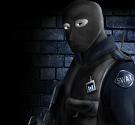 Đặc nhiệm Swat
