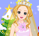 Đám cưới Bạch Tuyết