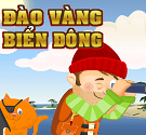dao-vang-bien-dong