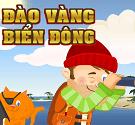 dao-vang-bien-dong-van-phong