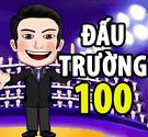 dau-truong-100
