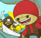 Dẹp loạn cướp biển