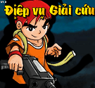 game-diep-vu-giai-cuu