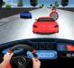 Điều khiển ô tô 3D