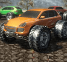 game-do-xe-offroad