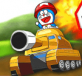 Doremon – cuộc chiến xe tăng