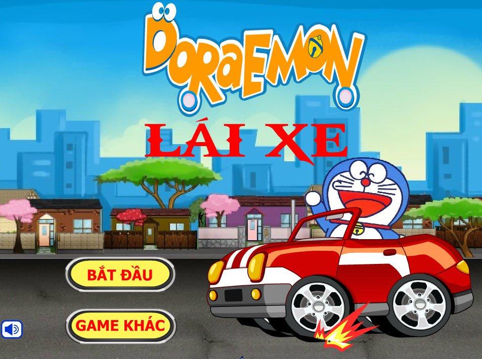Game-Doremon-lai-xe-hinh-anh-1