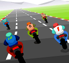 game-dua-moto-lien-tinh