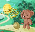 duong-ve-nha-gau-teddy