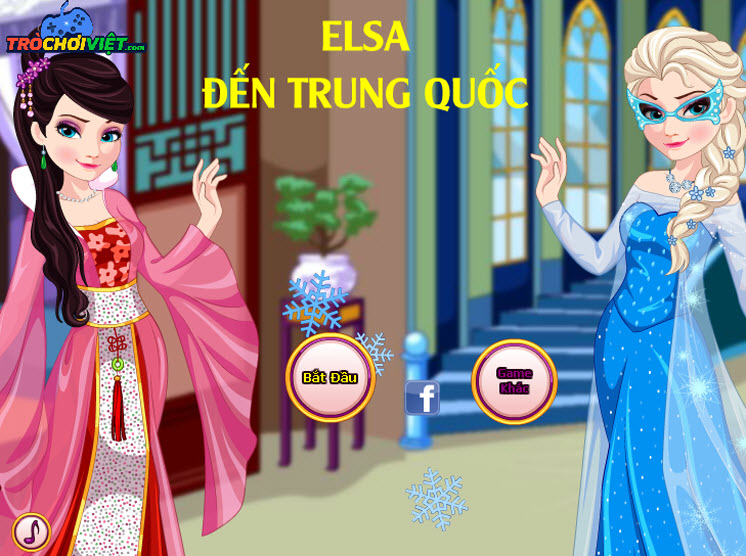 Game-Elsa-den-trung-quoc-hinh-anh-1