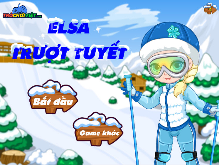 Game-Elsa-truot-tuyet-hinh-anh-1