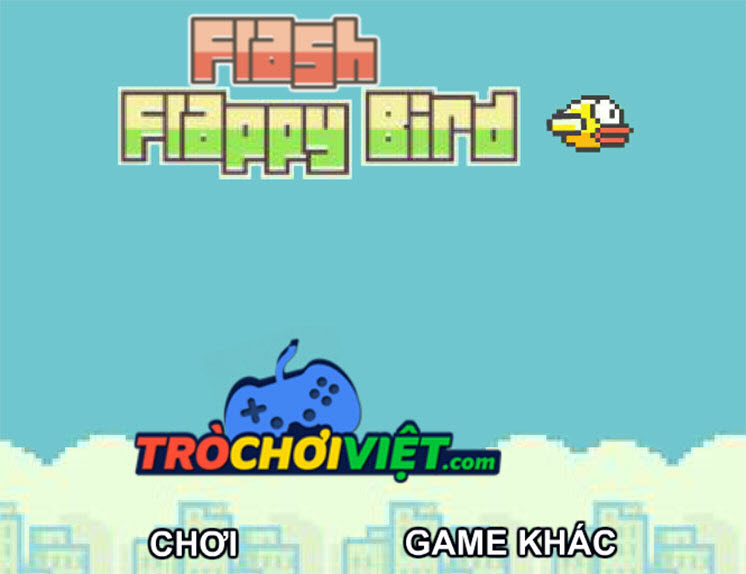 Game-Flappy-bird-hinh-anh-1