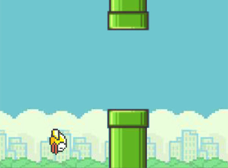 Game-Flappy-bird-hinh-anh-2
