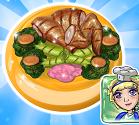 game-ga-nuong-bbq