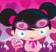 Game show tình yêu