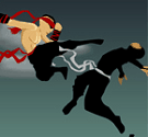 giai-cuu-ninja