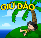 giu-dao