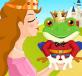 Hoàng tử ếch 2
