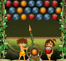 game-khu-rung-bi-an