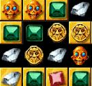 Kim cương huyền bí