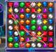 Kim cương tốc độ Bejeweled