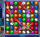 kim-cuong-toc-bejeweled