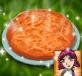 Làm bánh bí ngô