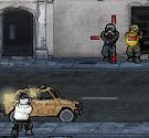 game-mafia