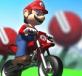 Mario đua xe