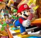 Mario thế giới phép thuật