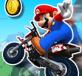Mario tổ lái