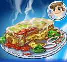 Mì lasagna hảo hạng