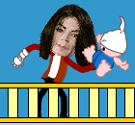 game-michael-jackson