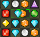 Mỏ kim cương 2