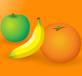 Nghiền trái cây