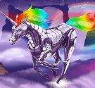 Ngựa hoang phiêu lưu ký 2