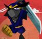 Người hùng ninja