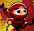 Ninja cung thủ