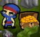 Ninja cướp biển