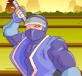 Ninja đại huyết chiến