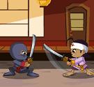 ninja-lun-1