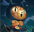 ninja-meo