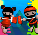 ninja-son-tuong-2