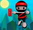 ninja-son-tuong