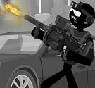 game-ong-trum-mafia