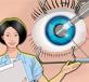 Phẫu thuật mắt