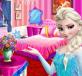 Phòng ngủ công chúa 2