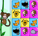 Pikachu 2010
