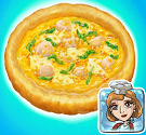 game-pizza-nhan-ga